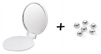 sparkly-mirror-handbag-compact-espejo-brillantes-diy-diyearte-handmade