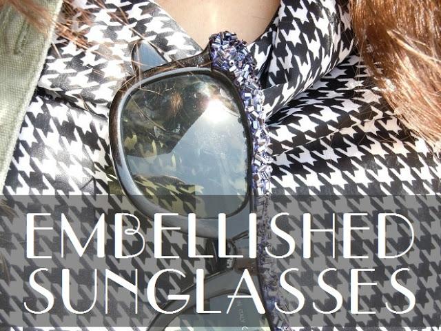 sunnies-diy-diyearte-sunglasses-gafas-de-sol-handmade-beads