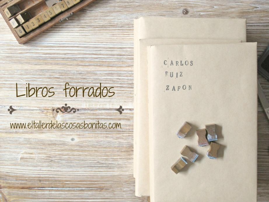 COVER BOOKS_00