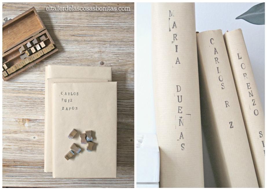 COVER BOOKS_06