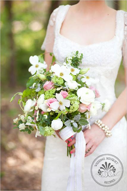 Recopilación de DIY para bodas.