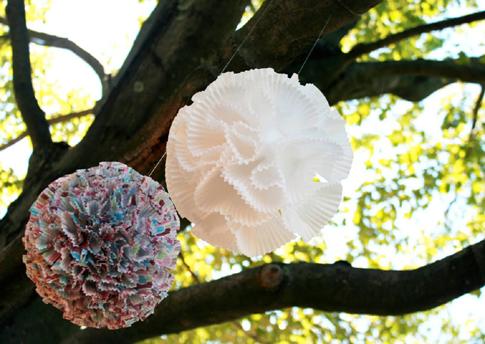 cupcake-liner-pom-poms