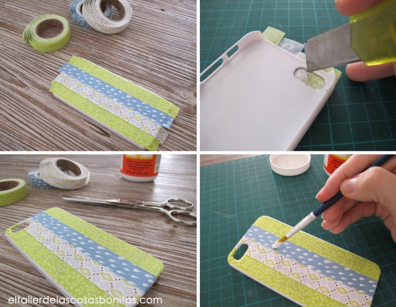 DIY carcasa iphone_03