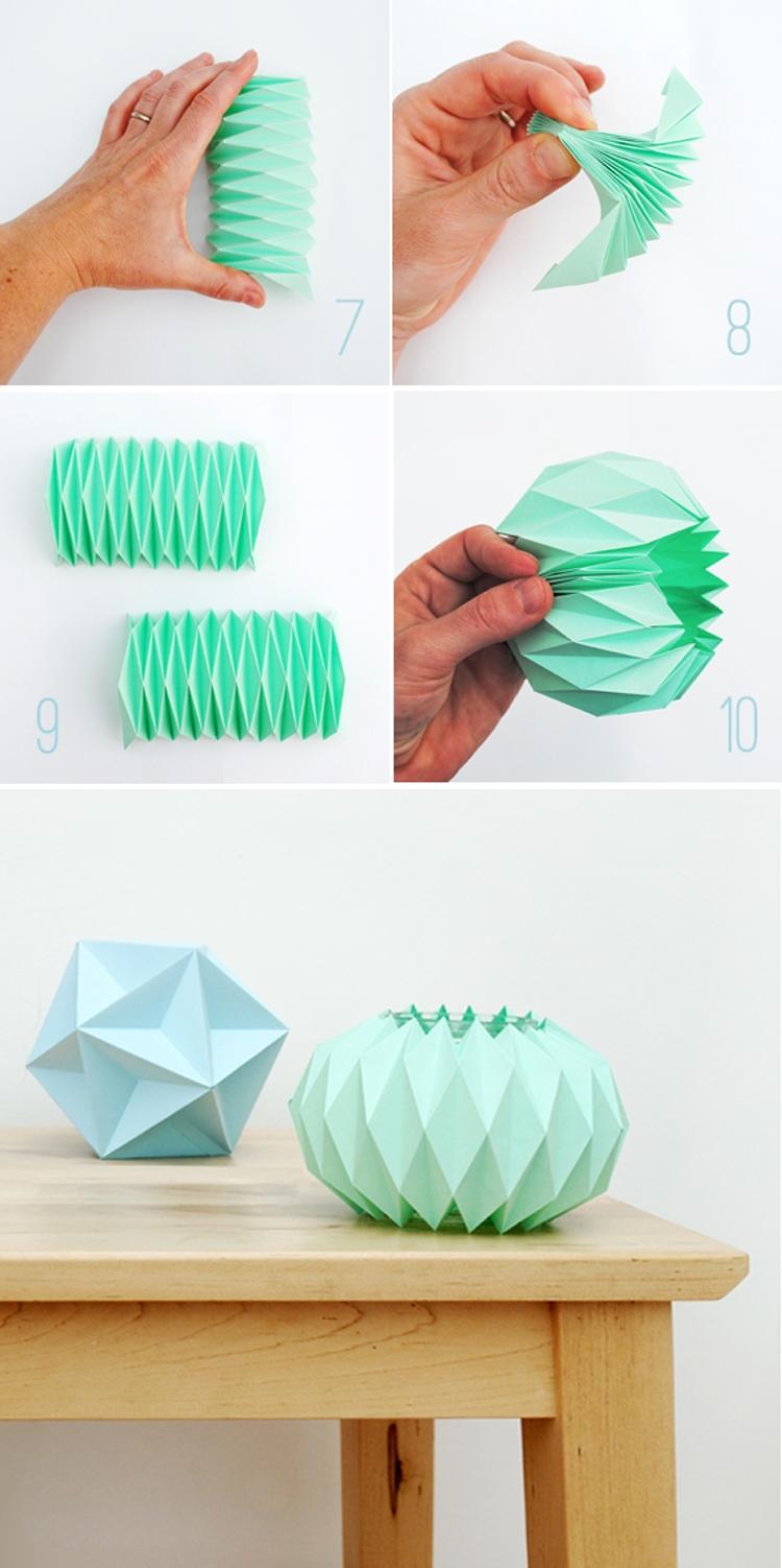 accordion-paper_03