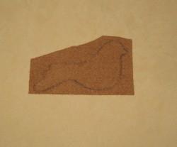 broche-con-cremalleras1