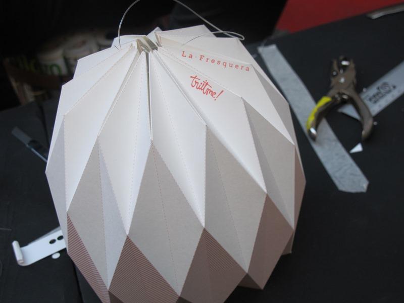 origami lamp_04