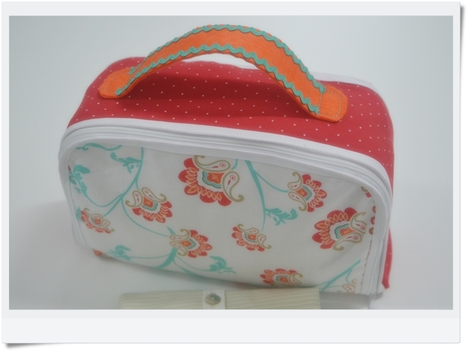 maleta burda by mamacosesola 7
