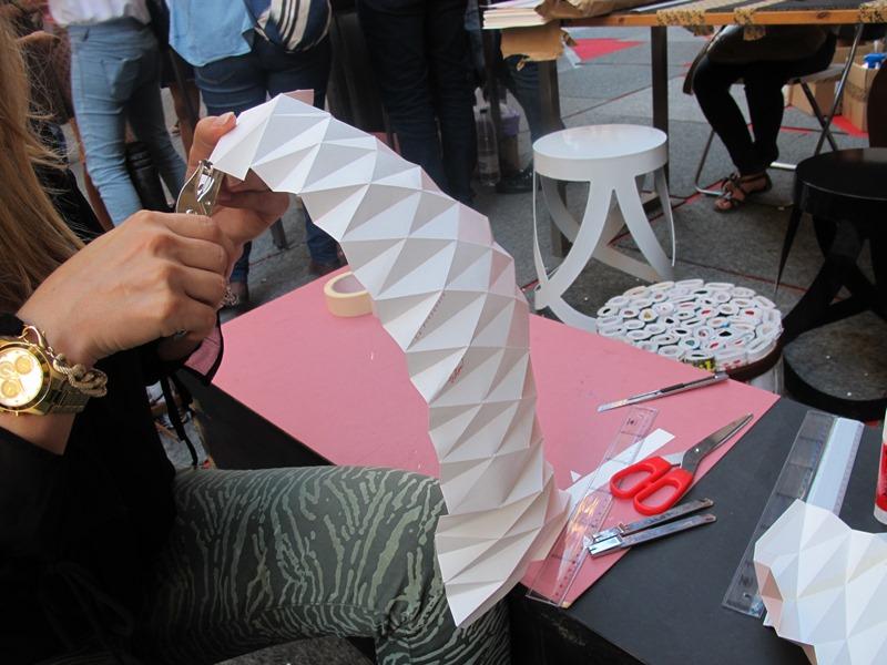 origami lamp_02