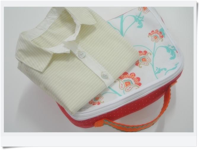 maleta burda by mamacosesola 9
