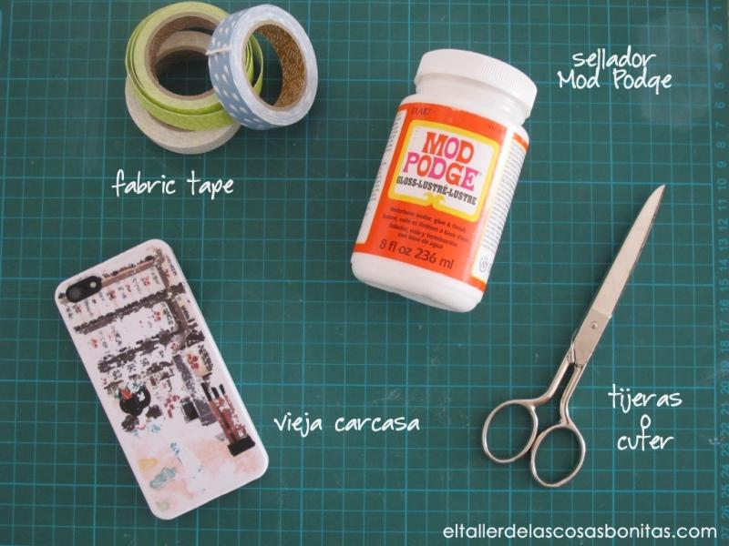 DIY carcasa iphone_01