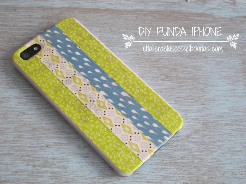 DIY carcasa iphone_00