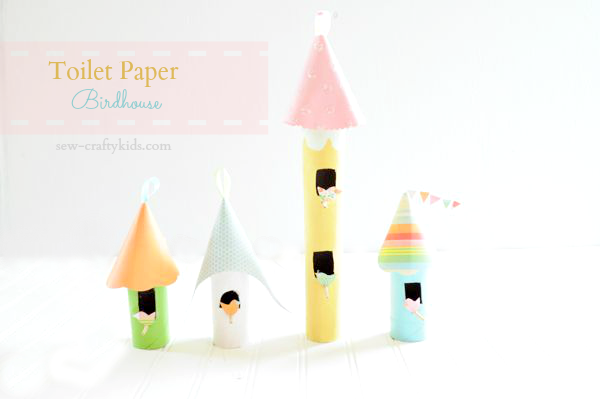 toilet-paper-roll-craft-idea-for-kids-craft-sew-craftykids
