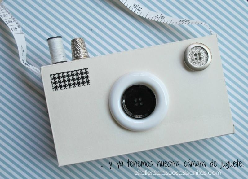 cámara de cartón_04