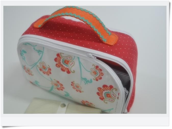 maleta burda by mamacosesola 8