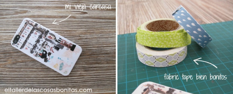 DIY carcasa iphone_02