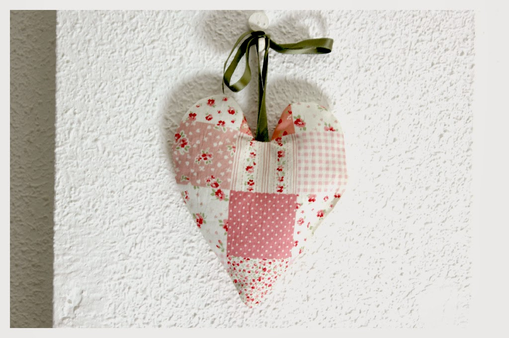 planchamos archivos - Handbox Craft Lovers   Comunidad DIY ...