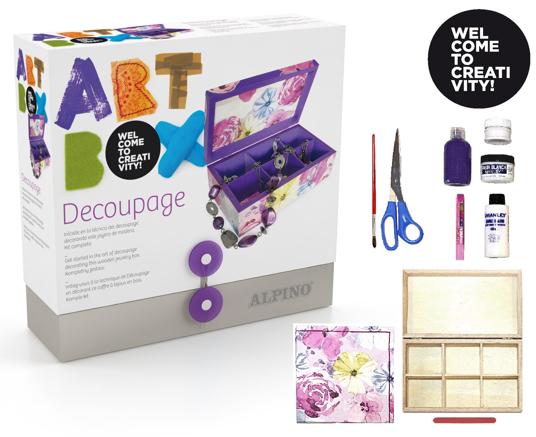 artbox decoupage_web
