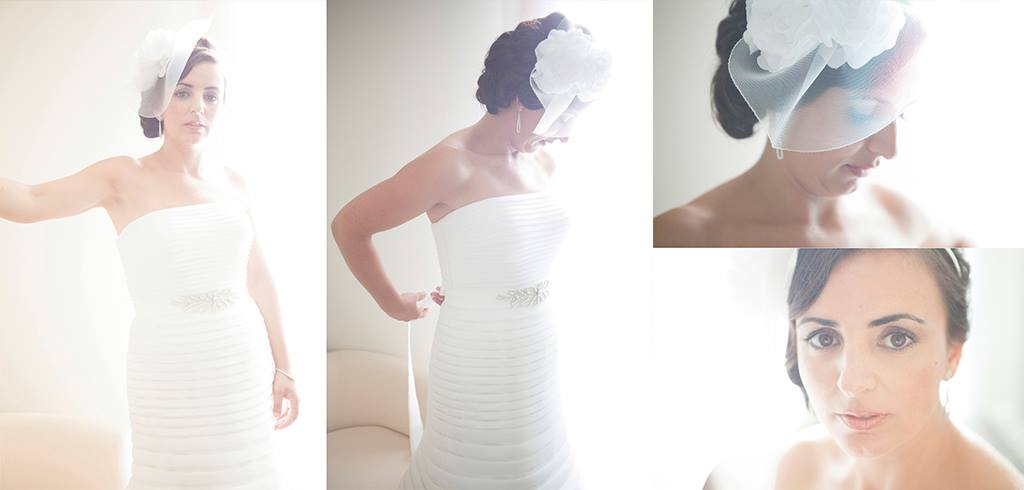 foto novia 2