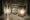 Personalizando piezas de IKEA: lámparas
