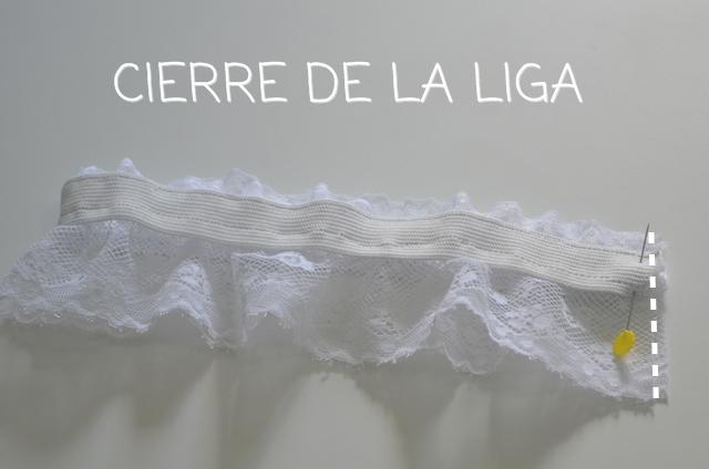 liga by mamacosesola 6