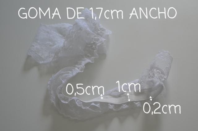 liga by mamacosesola 5
