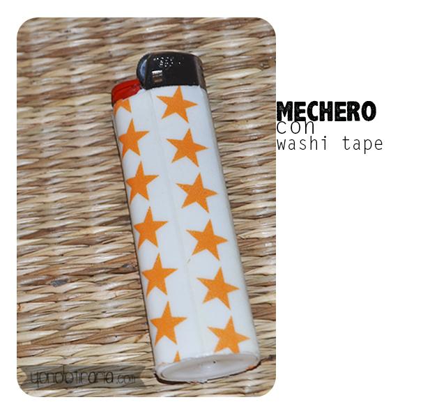 https://www.yonolotiraria.blogspot.com.es/2013/11/mechero-tuneado-con-washi.html#more