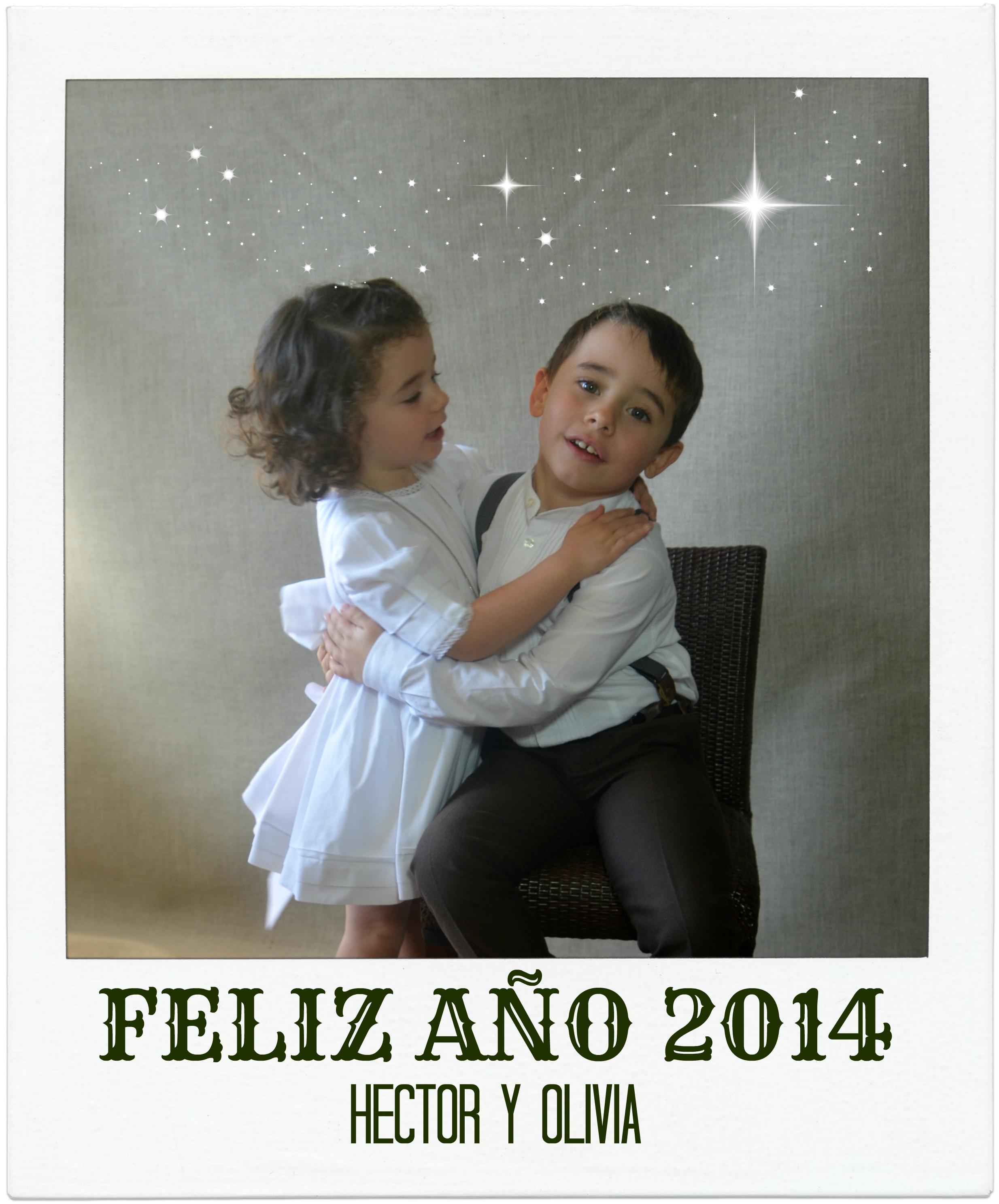 nadal 2013 mamacosesola (8)
