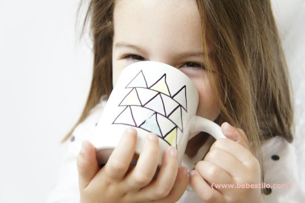 cómo Pintar cerámica