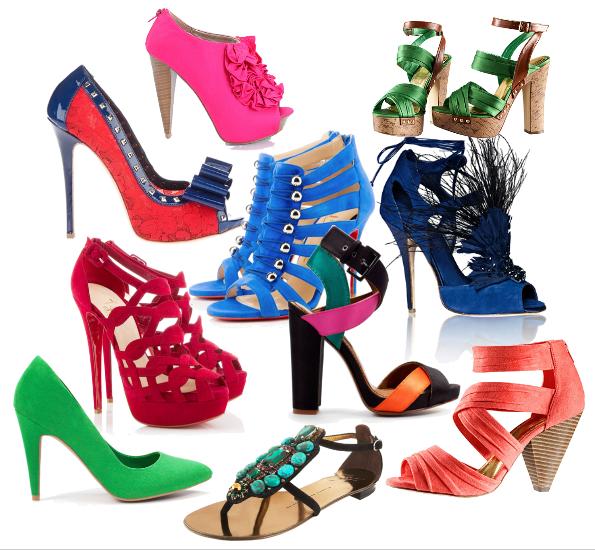 Zapatos Handbox Con Handbox Zapatos Con Zapatos Forrados Encaje Encaje Forrados N8mwvn0