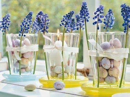 tips y trucos para decorar el hogar con poco dinero o reciclando.