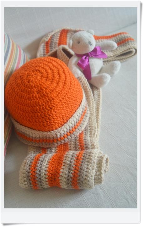 regalos crochet mamacosesola 10