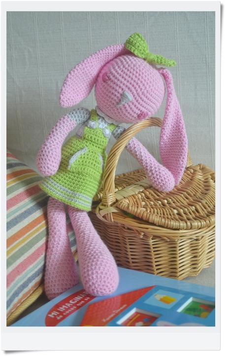 regalos crochet mamacosesola 1