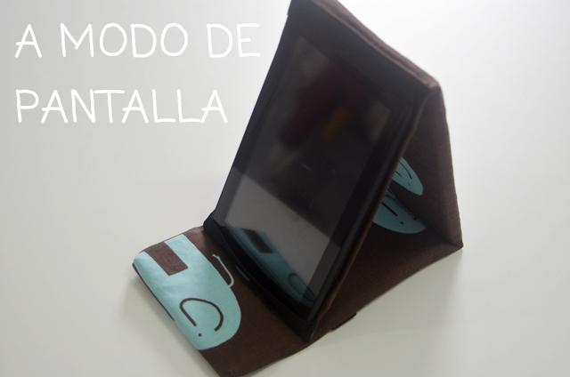 funda tablet mamacosesola 8