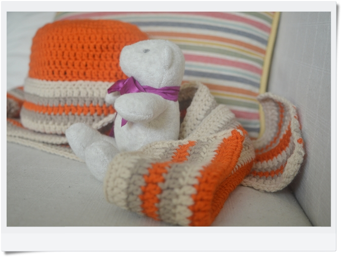 regalos crochet mamacosesola 8