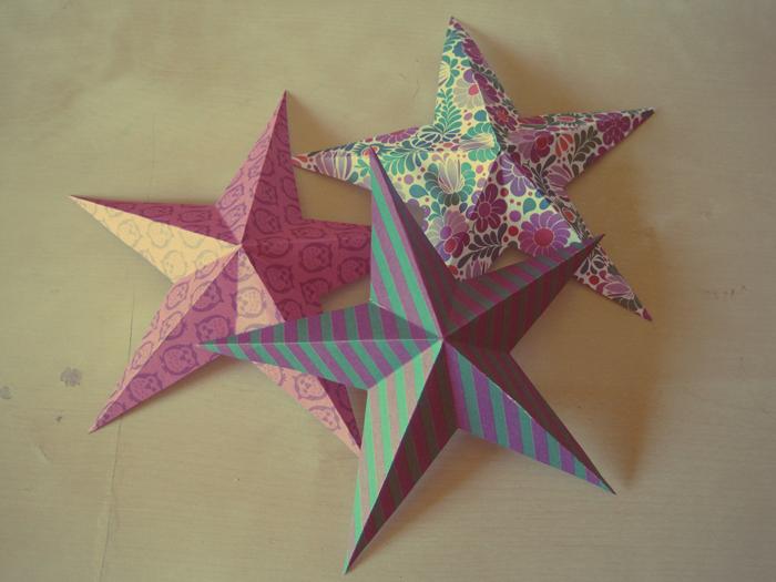 star3d