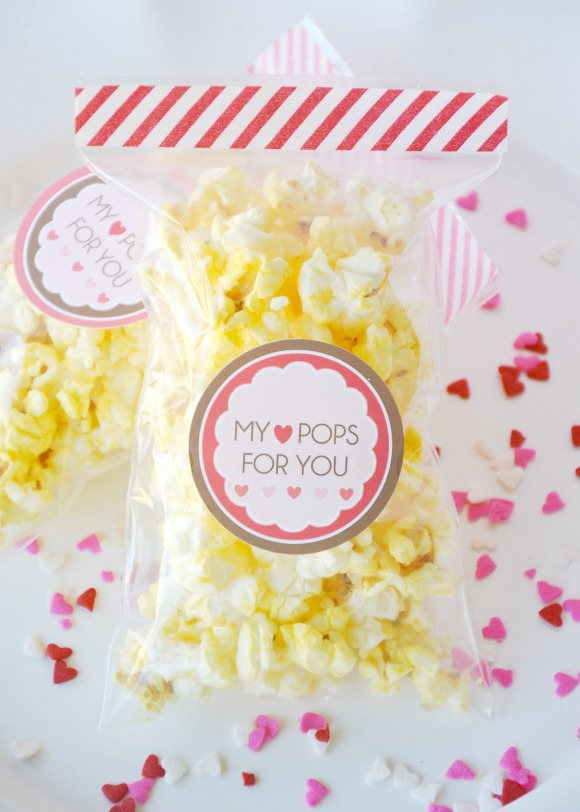 valentines-day-party-favor-ideas-gifts