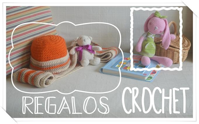 portada regalos crochet mamacosesola