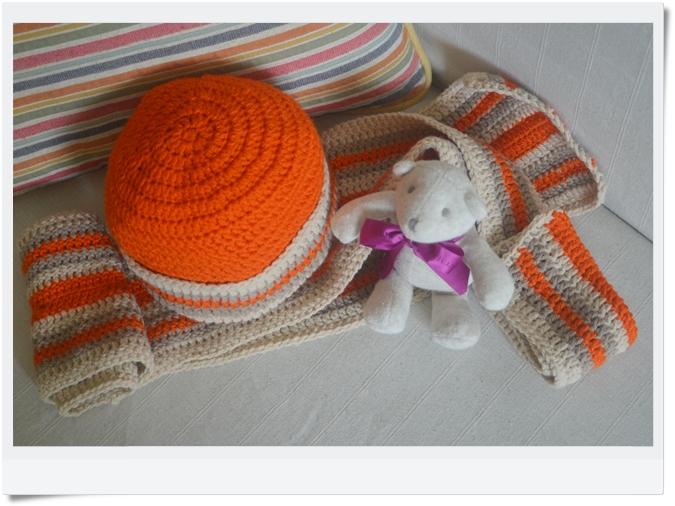 regalos crochet mamacosesola 9