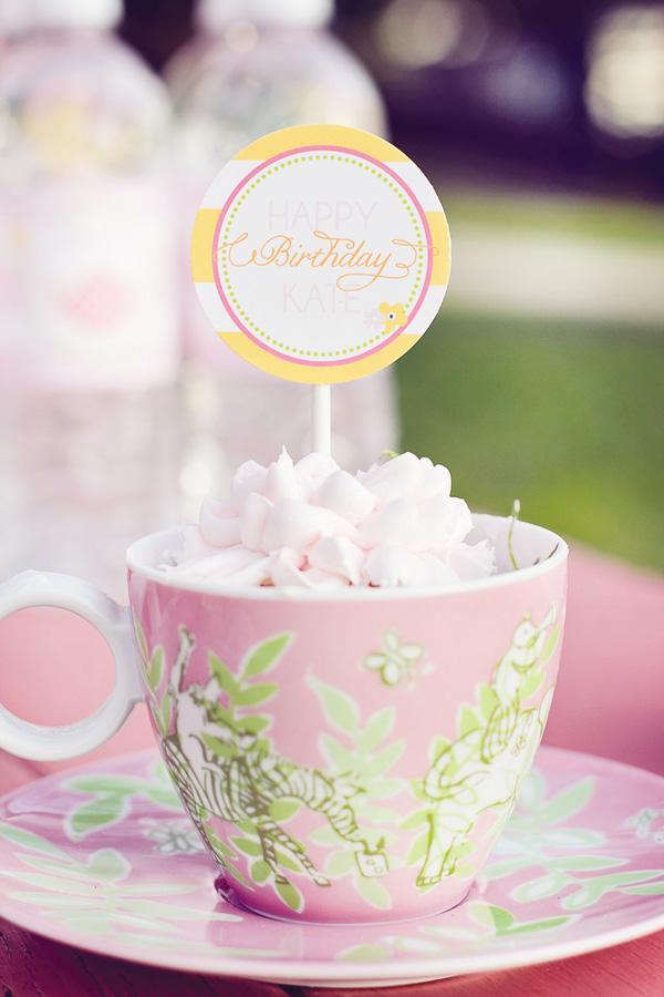 tea-party-cupcake-topper