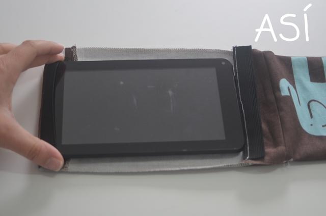 funda tablet mamacosesola 4