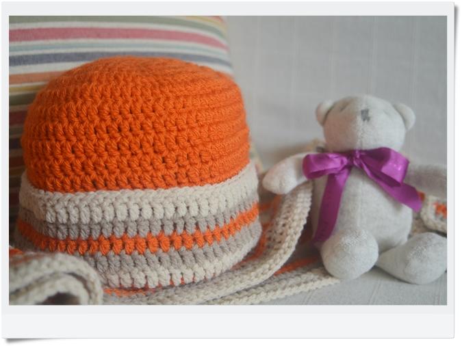 regalos crochet mamacosesola 7