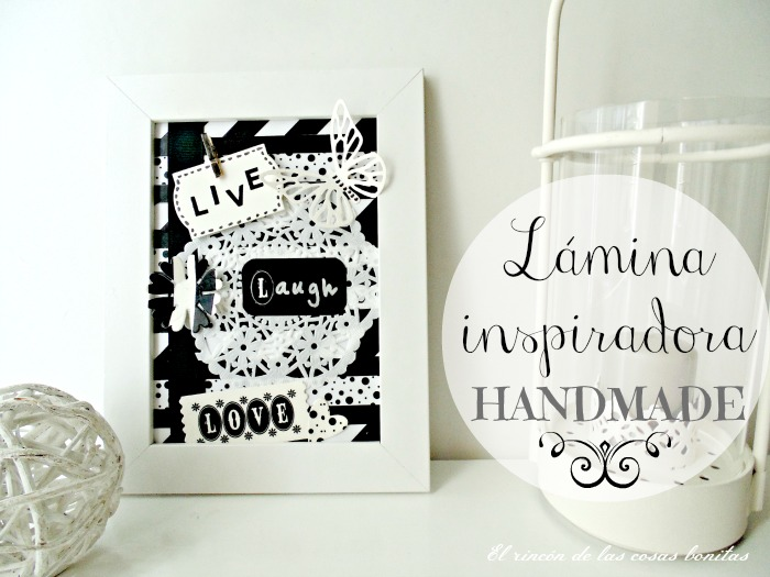 lamina scrapbooking washitapes