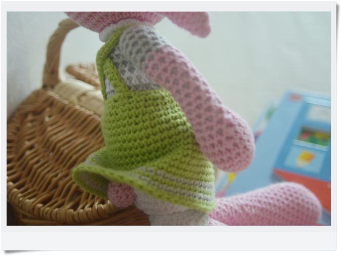regalos crochet mamacosesola 4