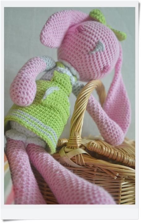 regalos crochet mamacosesola 2