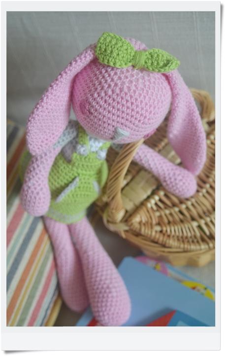regalos crochet mamacosesola 5