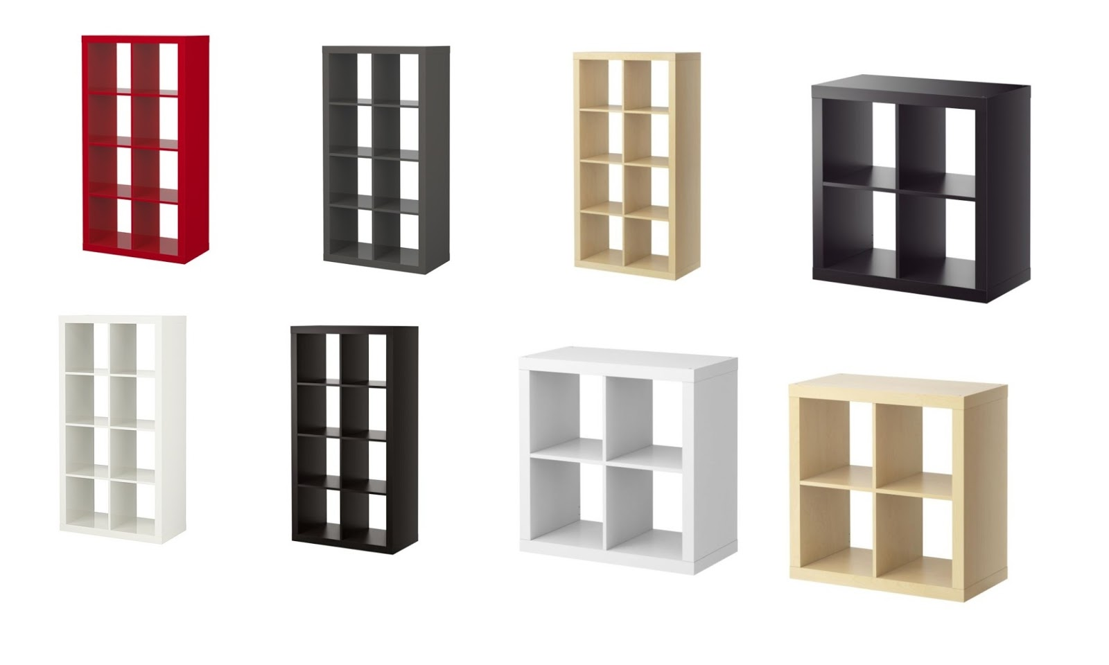 Con Personalizar Tela Ikea Mueble Handbox WrdeCxoEQB