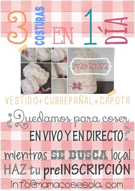 cartel 3en1 mamacosesola