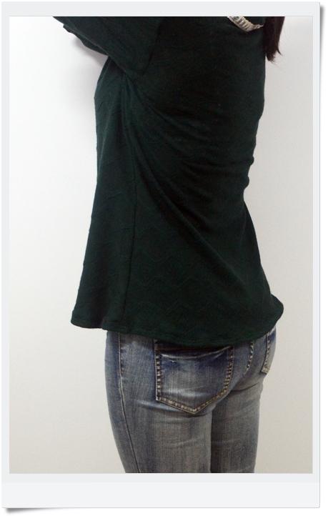 t-shirt plantain mamacosesola 5