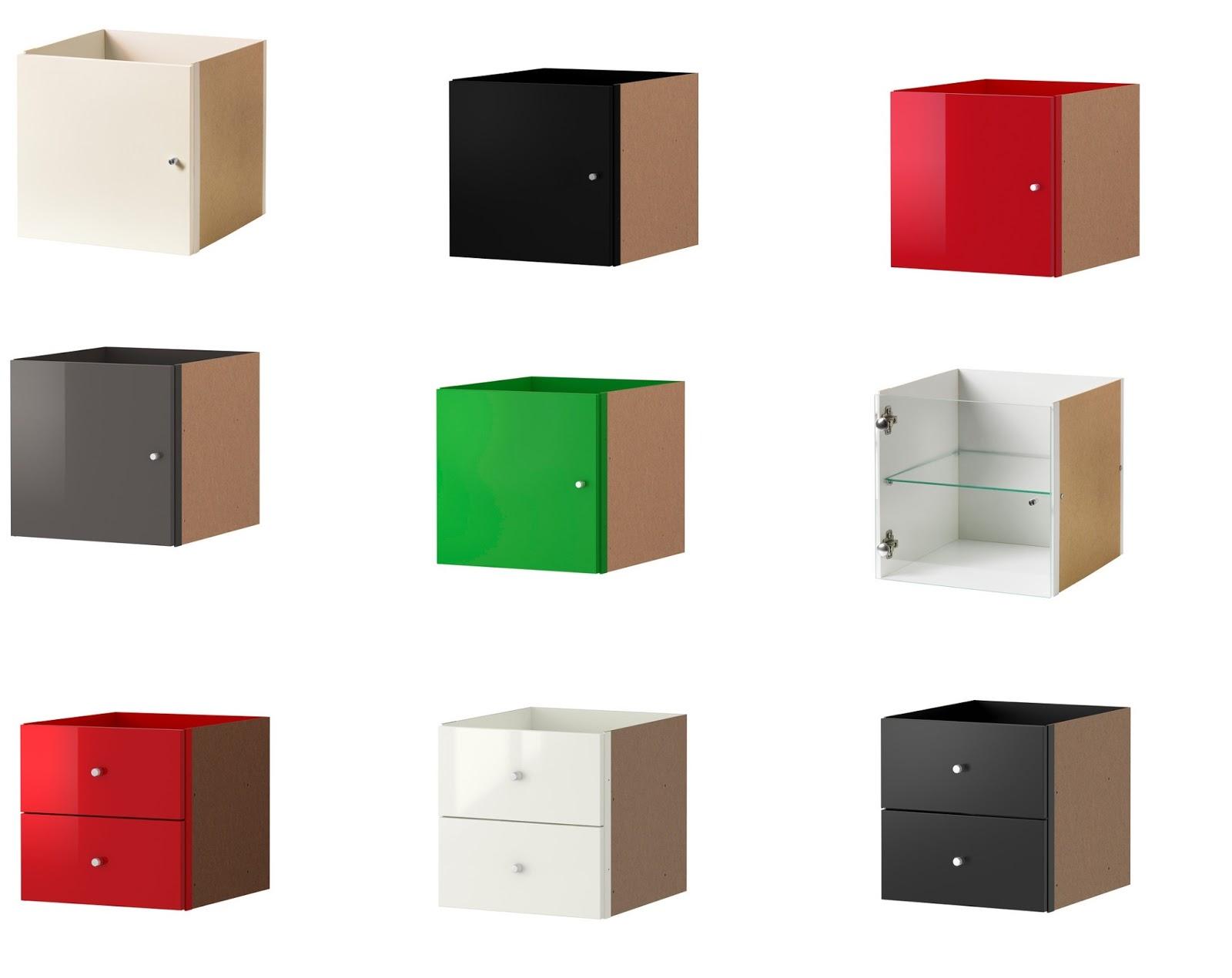Ikea Puertas Estanteria Billy.Estanteria Billy Ikea Puertas Cristal Mueble Ikea Con Tela With