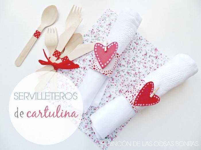 servilleteros-cartulina-amorosos